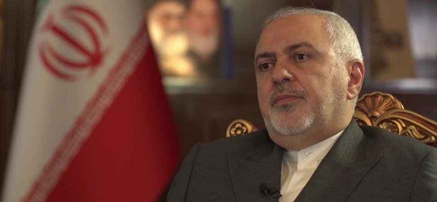 İran: Savaşı başlatan taraf olmayacağız