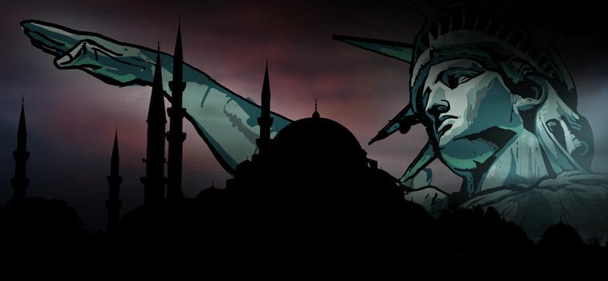 Batı'nın Liberal İslam planı ve Bosna örneği