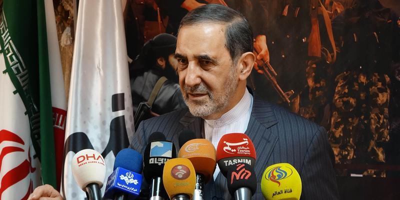 İran'dan Türkiye'ye açık tehdit: Suriye ve Irak'tan çıkın yoksa...