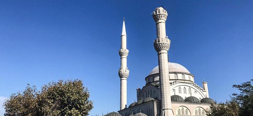Deprem sonrası İstanbul'da son durum: 34 yaralı 473 hasarlı bina