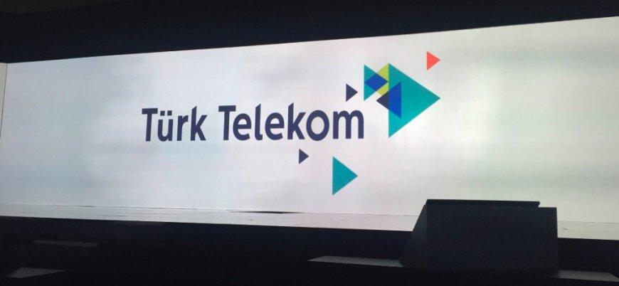 5.8'lik İstanbul depreminde iletişim hatları çöken Türk Telekom'dan özür