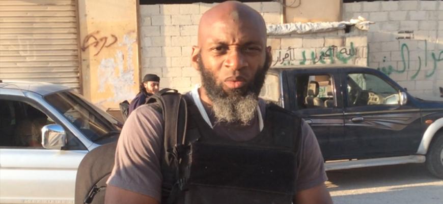 """""""ABD kendi vatandaşı olan gazeteci Bilal Abdulkerim'i öldürmek istiyor"""""""