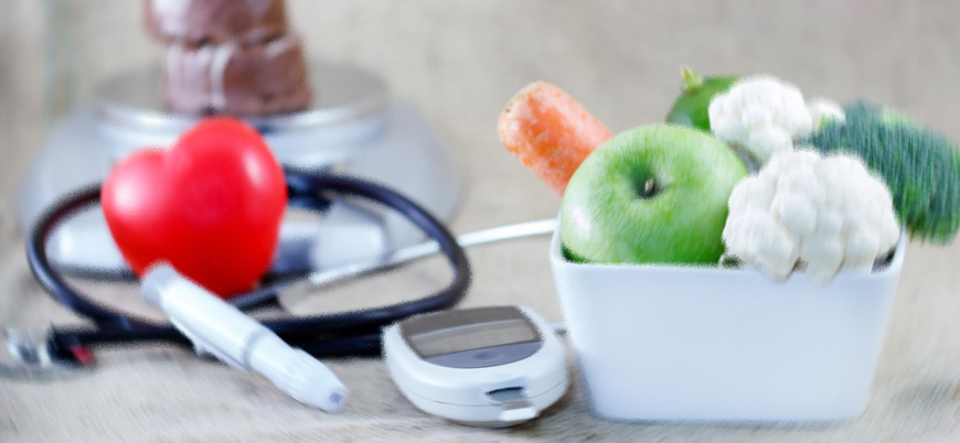 Şeker hastaları depreme nasıl hazırlanmalı?