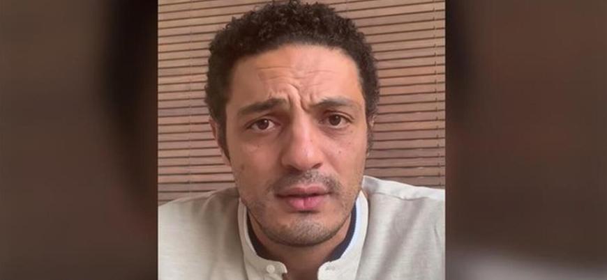 Mısır'da Sisi karşıtı protestoların fitilini ateşleyen Muhammed Ali kimdir?