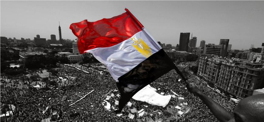 Halk ayaklanmalarının tabiatı ve Arap rejimlerine karşı zaferin gerçek yolu