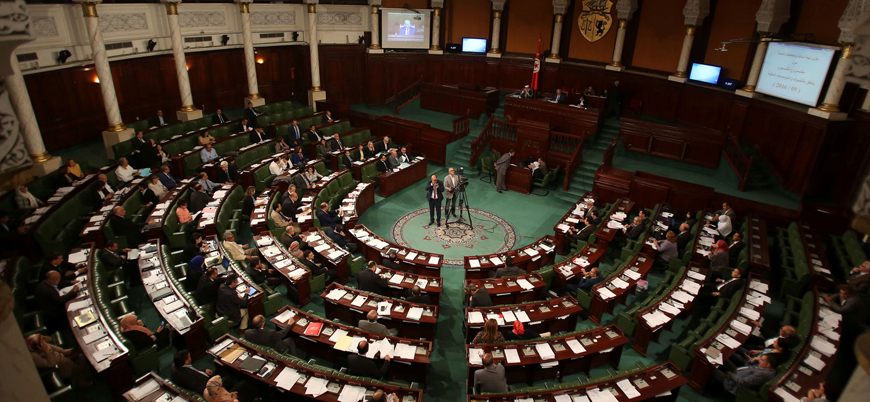 Tunus'ta seçimlerin ikinci turu 13 Ekim'de