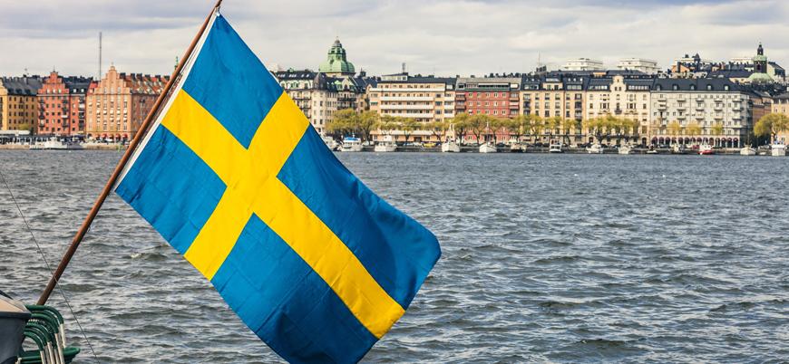 İsveç'te 'sünnetin yasaklanması' teklifi