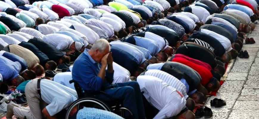 Boşnak ve Müslüman karşıtı bağnazlık artıyor