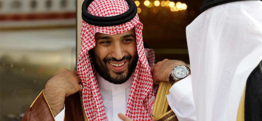 Suudi Arabistan evli olmayan çiftlerin aynı otelde kalması yasağını kaldırdı