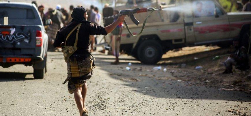 İran'ın Amacı: Yemen'i Suudilerin Vietnamı'na Çevirmek