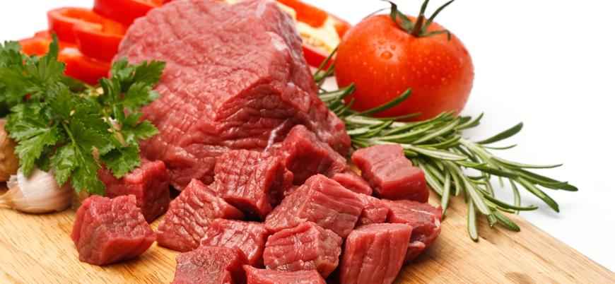 ETBİR Başkanı: Kırmızı ete yüzde 20 zam düşünüyoruz ancak kimse korkudan fiyatları artıramıyor