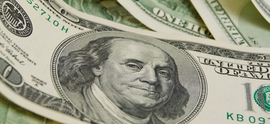 Suriye'ye askeri harekat öncesi dolar artıyor