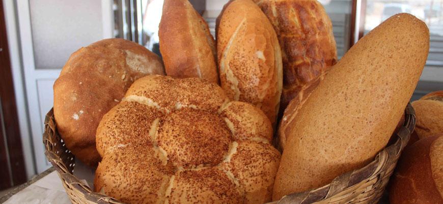 """""""1.5 liralık fiyat az, ekmeğe zam kaçınılmaz durumda"""""""