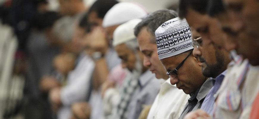 Eski AK Partili vekil: Hiçbir Müslüman ülkede bağımsız ve tarafsız yargı yok