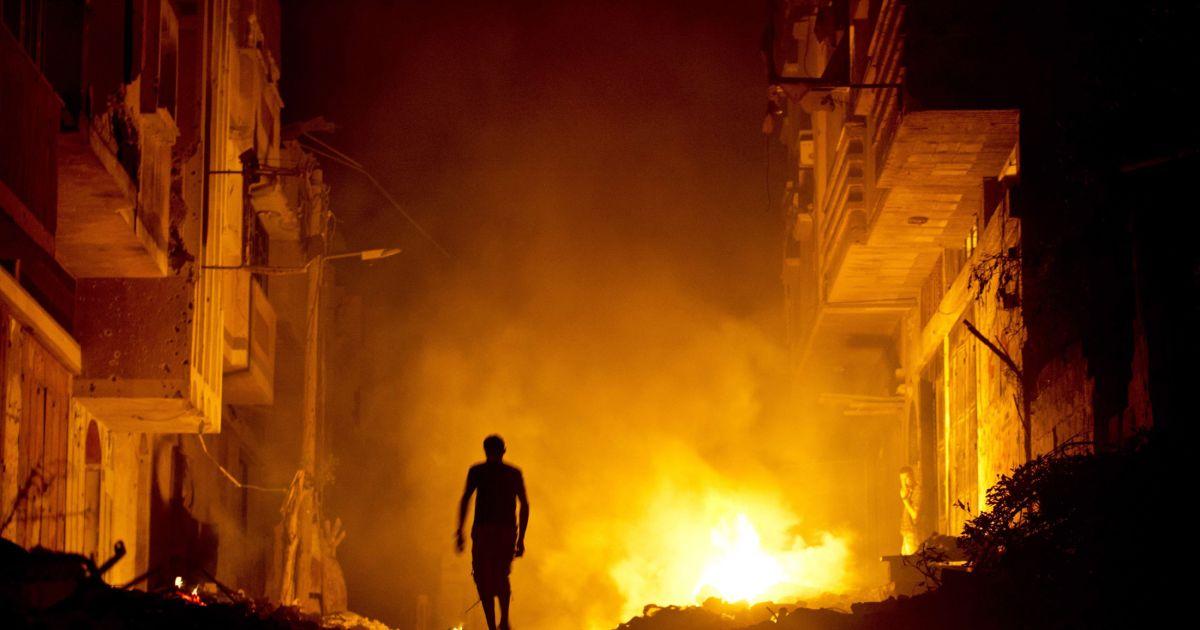 Kuşatma ve umutsuzluk: Gazze'de intihar oranları artıyor