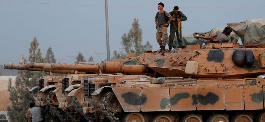 Türkiye'ye ambargo uygulayan ülkeler ne kadar silah ihraç ediyordu?