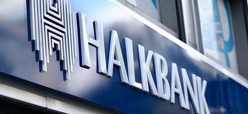 ABD'de Halkbank için hazırlanan iddianame hakkında bilinenler