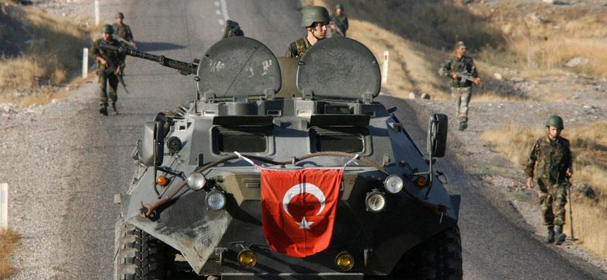 AB liderler zirvesi Türkiye gündemiyle toplanıyor