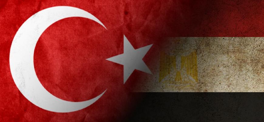 Mısır: ABD'nin Türkiye'ye uyguladığı yaptırımlardan memnuniyet duyuyoruz