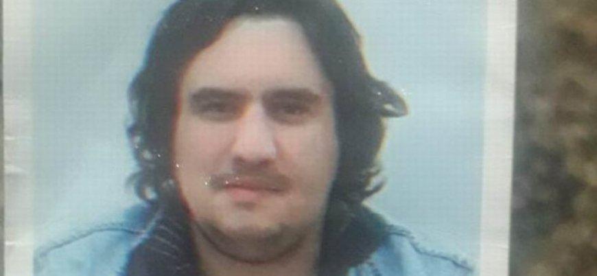Suriyeli çocuğa tecavüz eden Türk vatandaşı tutuklandı