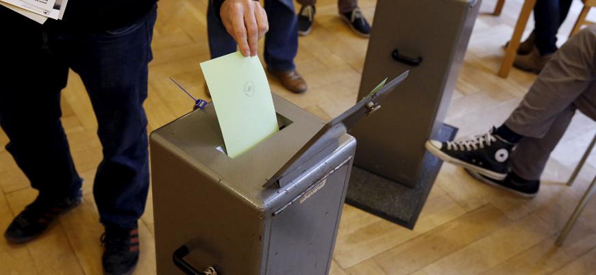 İsviçre'de seçimler sonuçlandı: 60 senelik koalisyon yıkılabilir