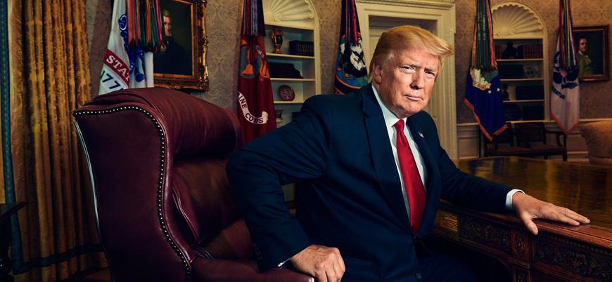 ABD'de muhafazakar seçmen Donald Trump'a neden destek oluyor?