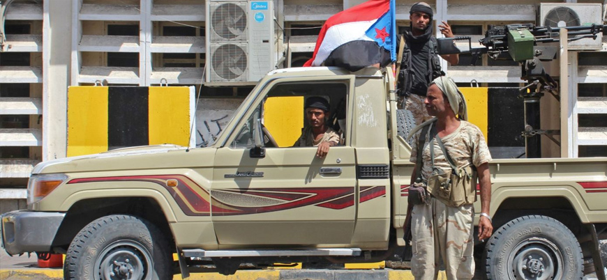 Yemen'de hükümet ve ayrılıkçı Güney Geçiş Konseyi uzlaşmaya vardı