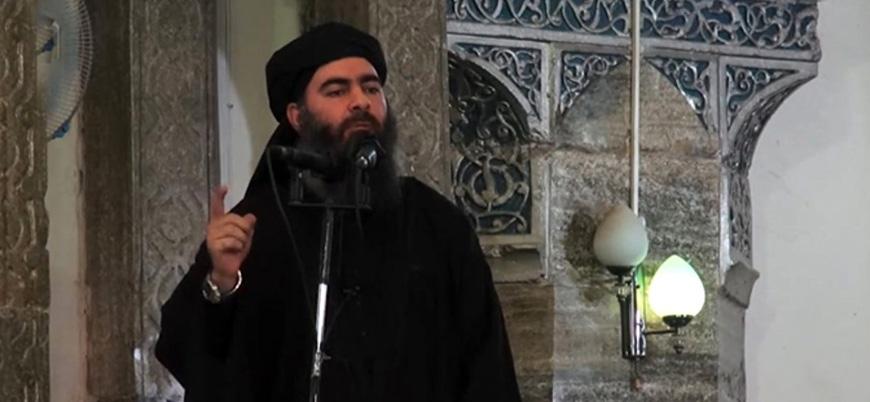 IŞİD lideri Ebubekir el Bağdadi kimdir?