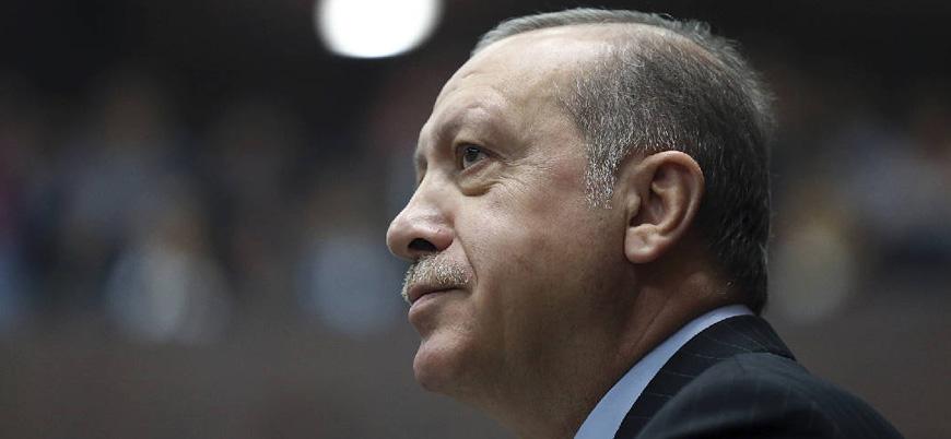 Eski BM Başsavcısı Del Ponte: Erdoğan uluslararası mahkemede yargılanmalı