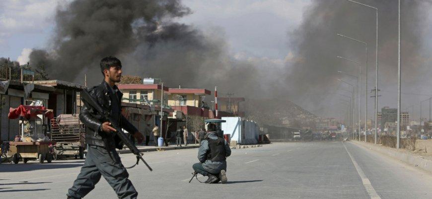 Kabil yönetimi: Bağdadi'nin ölümü bizim için çok önemli