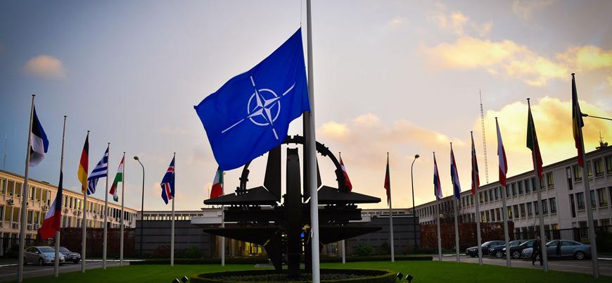 Süleymani'nin ölümü sonrası NATO acil toplanıyor