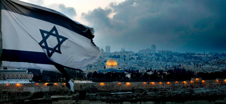 Ürdün İsrail'deki büyükelçisini ülkeye geri çağırdı