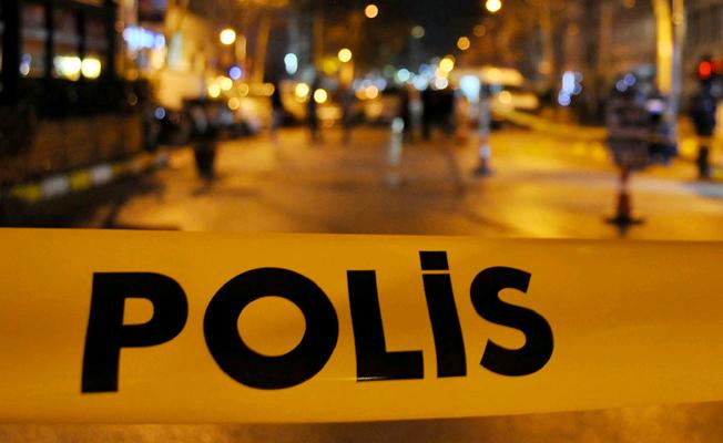 Türkiye'de her gün 5 kişi öldürülüyor