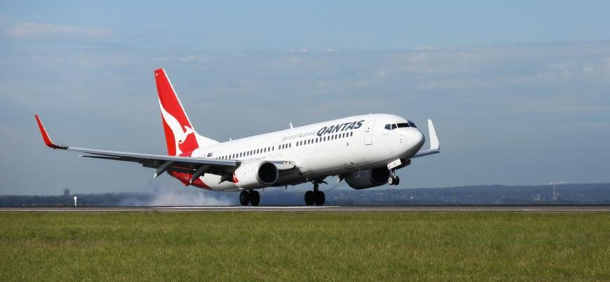 Boeing'de 'çatlak' krizi: 50 uçağın seferleri durduruldu