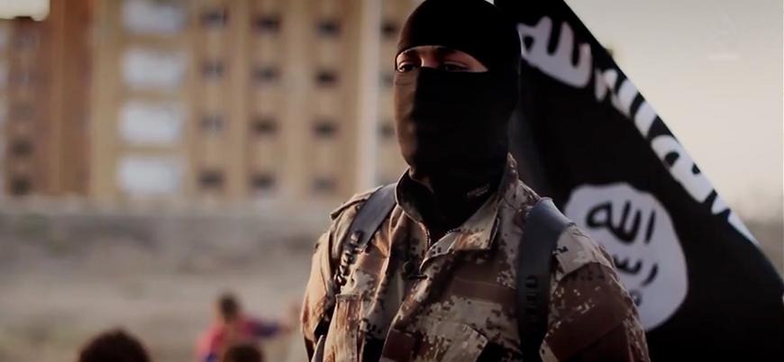 Trump: IŞİD'in yeni liderinin kim olduğunu biliyoruz