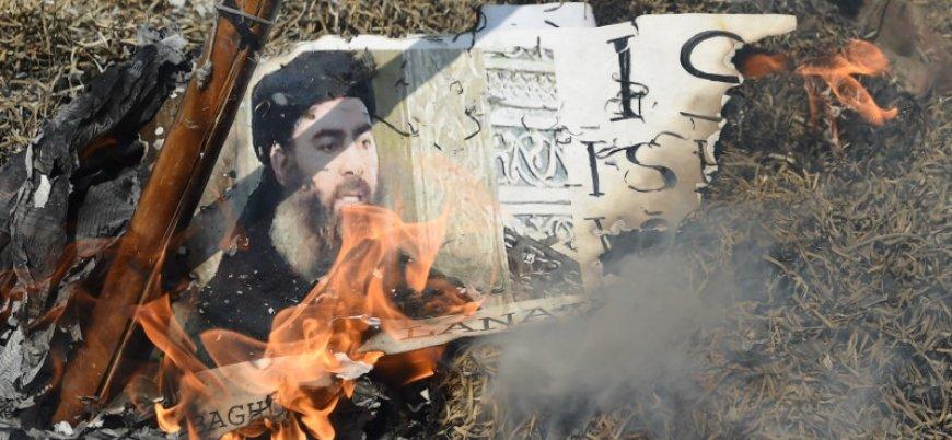 Aaron Y. Zelin yazdı: Bağdadi öldü ancak mirası yaşamaya devam edecek