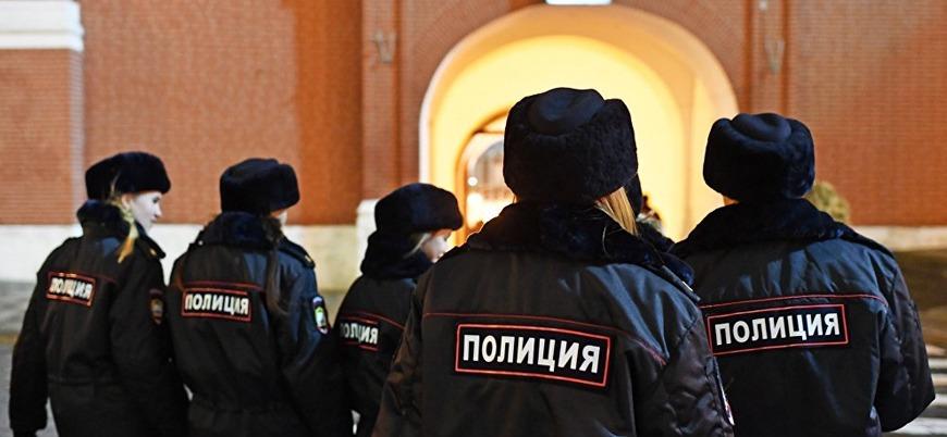 İnguşetya'da Rusya destekli 'Aşırıcılıkla Mücadele Merkezi' başkanına suikast