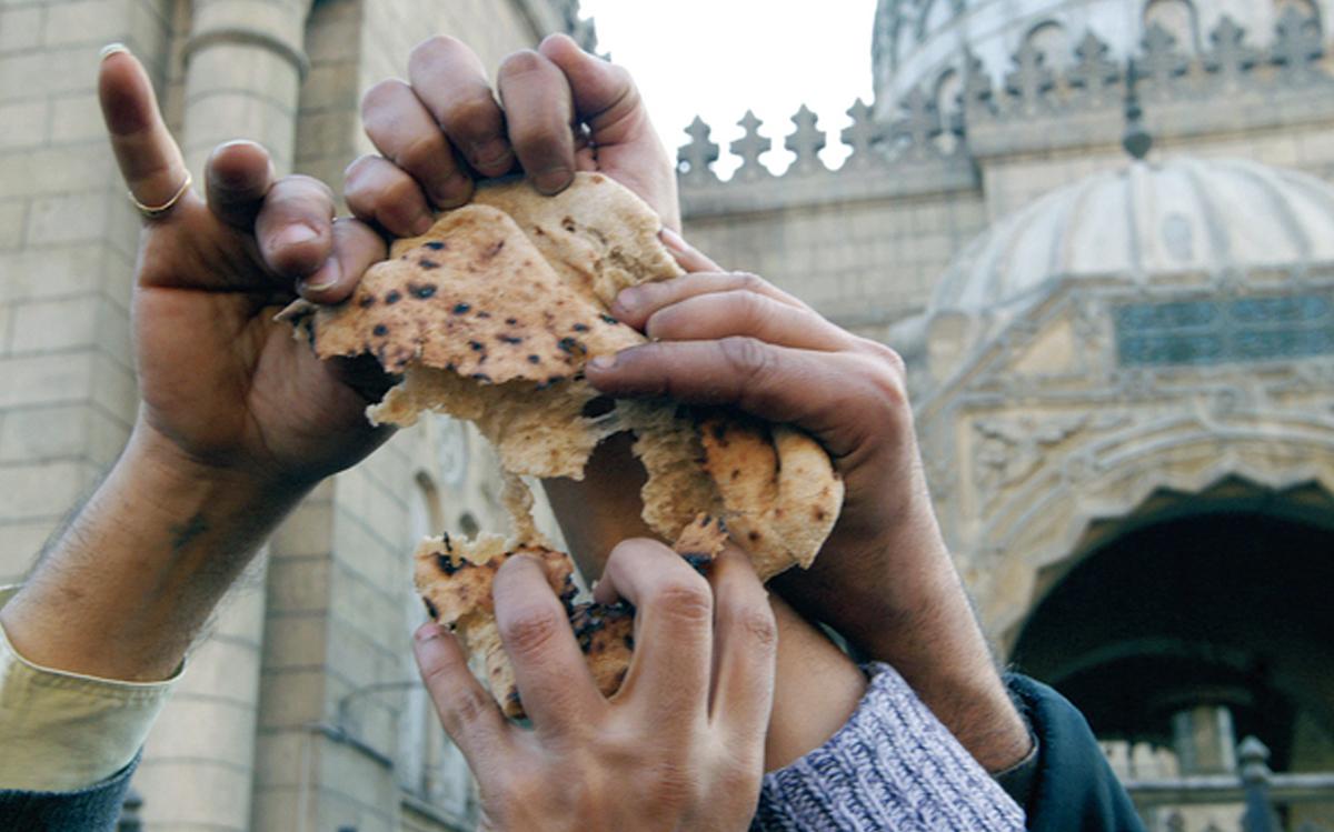 Açlık ve kuşatma: Doğu Guta, Halep'in kaderini mi yaşayacak?