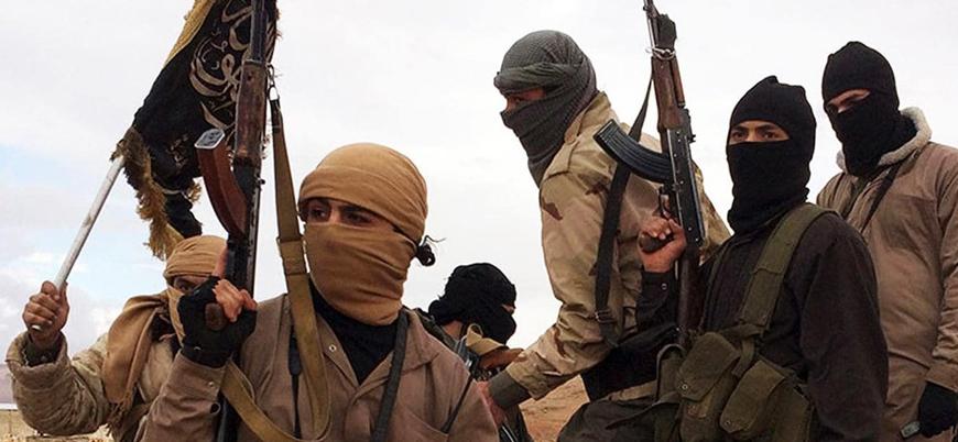 İngiltere ve Belçika'dan Bakan Soylu'nun 'IŞİD' açıklamasına tepki