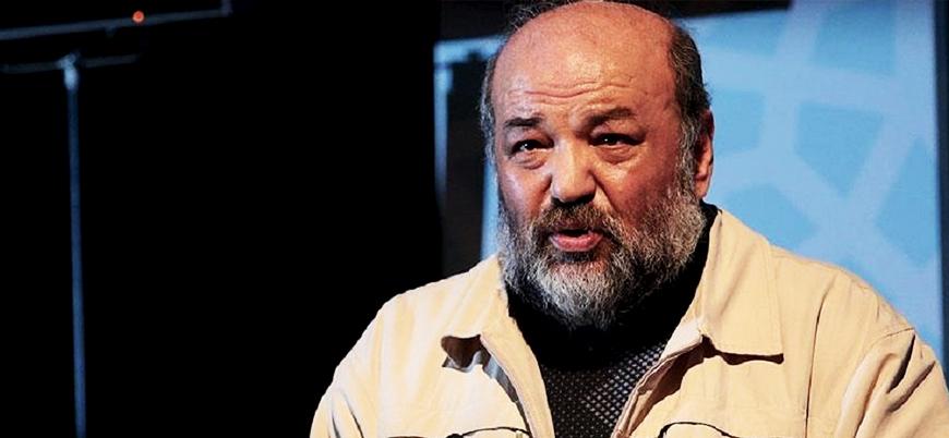 İhsan Eliaçık'ın hapis cezası onandı