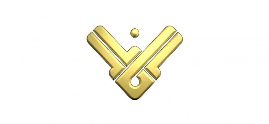 Twitter Hizbullah'a ait El Menar TV'nin hesaplarını askıya aldı