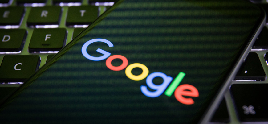 Google'dan Türkiye ile iş birliğini sonlandırma uyarısı