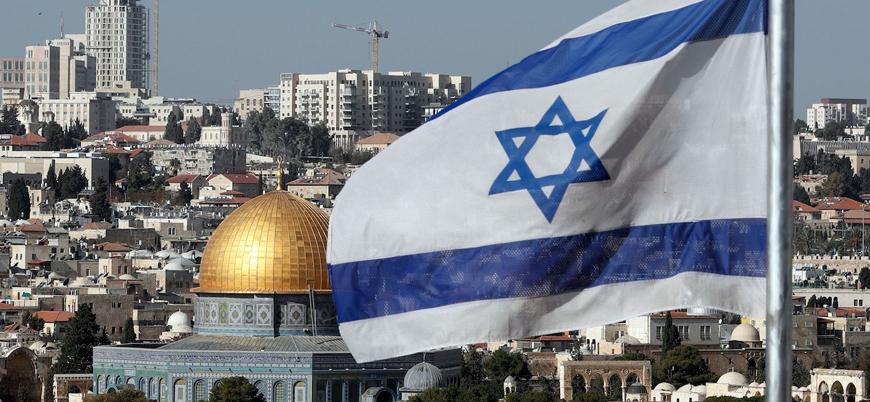 İsrail, İnsan Hakları İzleme Örgütü yetkilisini sınır dışı ediyor