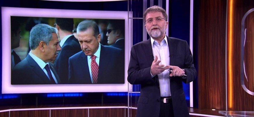 Ahmet Hakan Hürriyet'in genel yayın yönetmenliğine getirildi: Tarafsız çizgiyi koruyacağım