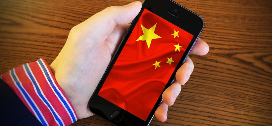 Bir hafta önce 5G'ye geçen Çin 6G için çalışmalarına başladı