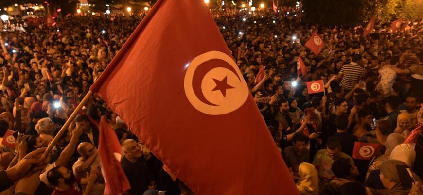 Tunus'ta yeni başbakan kim olacak?