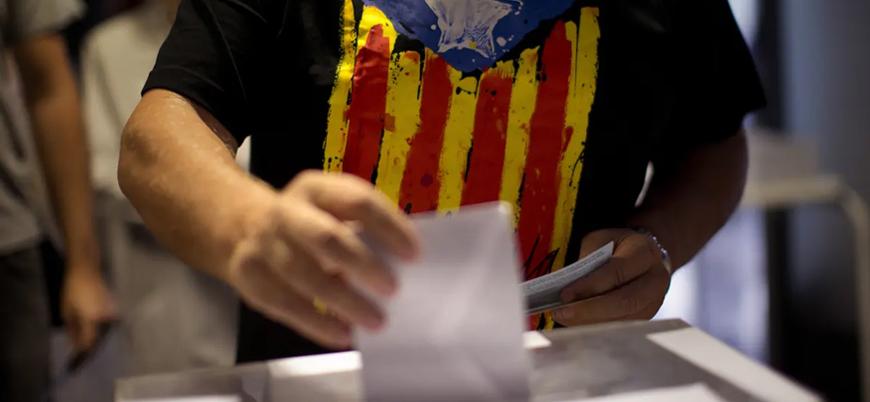 İspanya 6 ayın ardından yeniden sandık başında