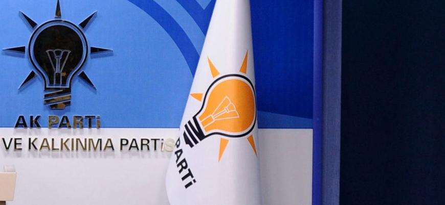 AK Partili Kandemir: Önümüzdeki günlerde istifalar, görev değişiklikleri olacak