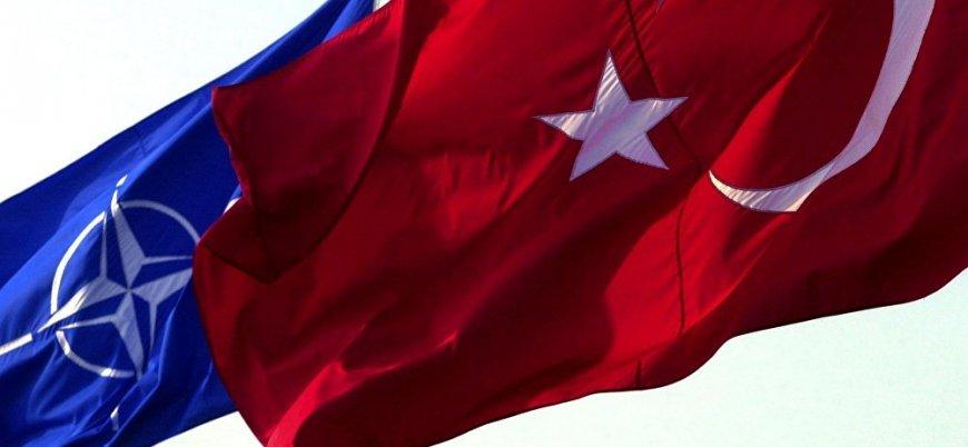 ABD: Türkiye'yi NATO'da tutmak için elimizden geleni yapacağız