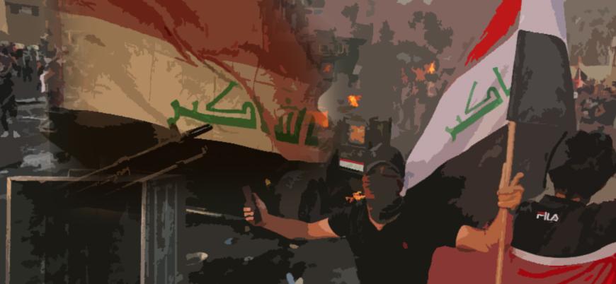 Değişim kaçınılmaz, geri dönüş yok: Irak'ta bundan sonra ne olacak?